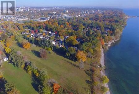346 362 Lakeshore Road W Unit Lot 15, Oakville, Ontario, L6K1G1