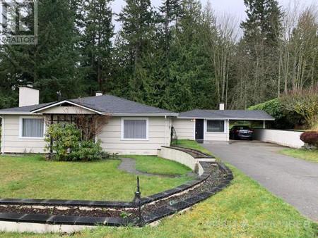 3462 Seacloud Road, Z3 Saltair, Saltair, British Columbia, V0R1K2