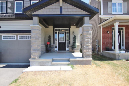 347 Rouncey Road, Abbottsville Crossing, Stittsville, Ontario, K2V0K4