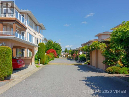 35 100 Gifford Road, Z3 Ladysmith, Ladysmith, British Columbia, V9G1A4