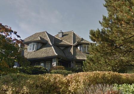 3535 Morgan Creek Way in Surrey, BC : MLS# r2575349
