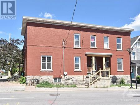 357 355 Bronson Avenue, Centretown, Ottawa