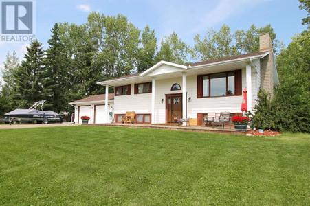 36 28342 Township Road 384, Rural Red Deer County, Alberta, T4S2B6