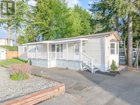 36 80 Fifth St in Nanaimo, BC : MLS# 878121