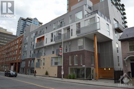 360 Cumberland Street Unit 107 in Ottawa, ON : MLS# 1241544