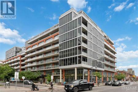 360 Mcleod Street Unit 904, Centre Town, Ottawa