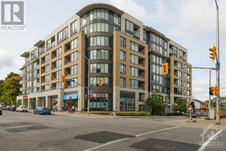 360 Patricia Avenue Unit 611 Ottawa