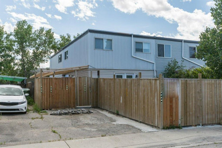 3623 27 A Avenue Se in Calgary, AB : MLS# a1069621