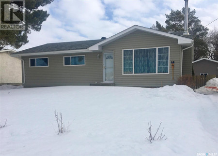 365 Broad St in Lumsden - House For Sale : MLS# sk842158