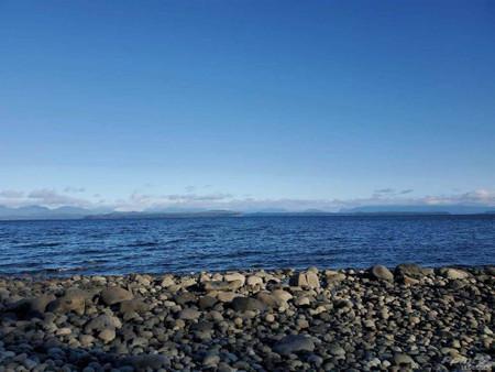 366 Sutil Rd, Quadra Island, British Columbia, V0P1N0