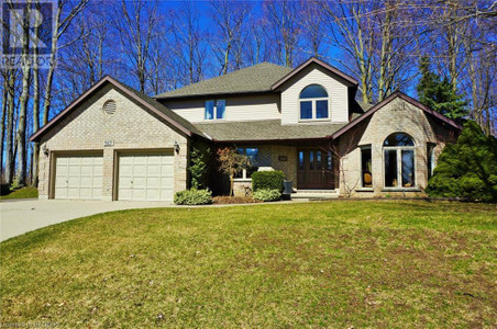367 Mill Creek Road, Port Elgin, Ontario, N0H2C4