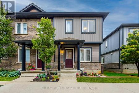 37 350 Dundas St S, Cambridge, Ontario, L1T0C9