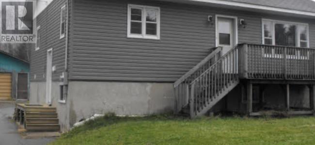 37 Crawford St, Bruce Mines, Ontario, P0R1C0