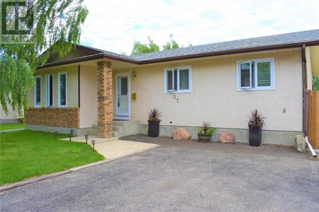37 Curry By, Balgonie, Saskatchewan, S0G0E0