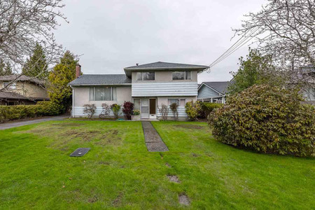3711 Tinmore Place in Richmond - House For Sale : MLS# r2562354