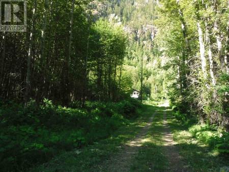 3736 N Mackenzie Highway, Bella Coola