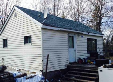 375 Green Rd, Tidnish, Nova Scotia, B4H3X9