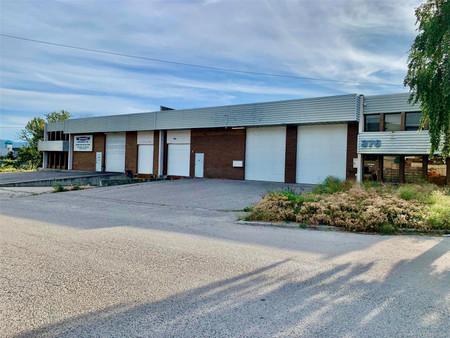 376 378 Totom Avenue, North Glenmore, Kelowna, British Columbia, V1X5Z3