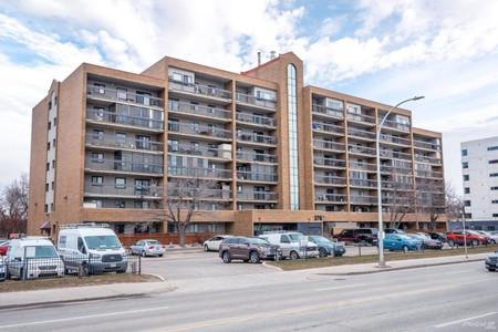 376 Osborne Street Winnipeg
