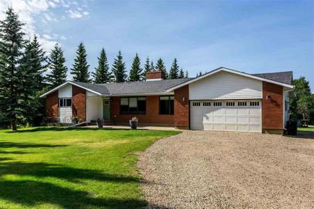 38 51149 Rge Rd 231, Lina Country Estates, Rural Strathcona County, Alberta, T8B1K5