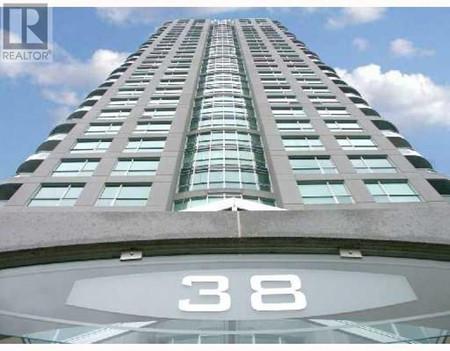 38 Metropole Private Unit 801, Ottawa