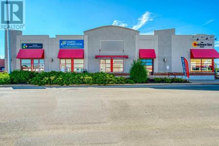 380 Dundas St E, Oakville, Ontario, L6H6Z9