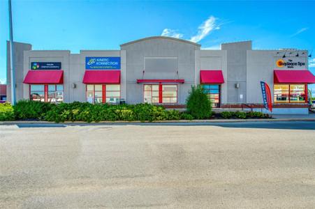 380 Dundas Street E, Oakville, Ontario, L6H6Z9