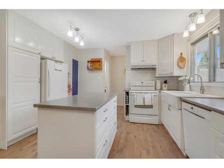 3807 114 A St Nw, Greenfield, Edmonton