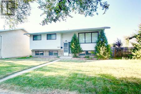 3824 50 Street, Michener Hill, Red Deer