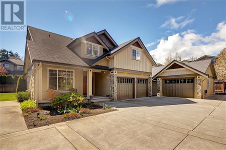 3858 South Valley Dr, Victoria