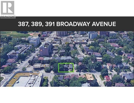 387 391 Broadway Ave, Bridle Path-Sunnybrook-York Mills, Toronto