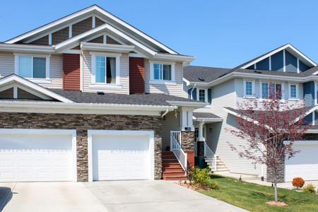 3883 Robins Cr Nw, Starling, Edmonton