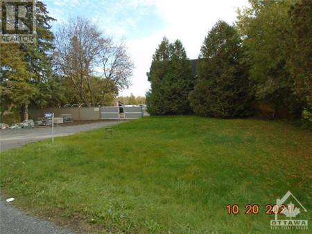 3890 Navan Road, Notre Dame Des Champs, Ottawa