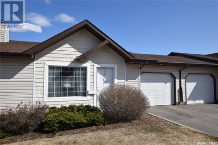 39 135 Keedwell St in Saskatoon - Townhouse For Sale : MLS# sk849262