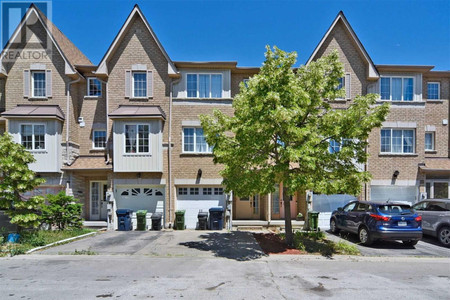 39 Norman Wesley Way, Downsview-Roding-CFB, Toronto