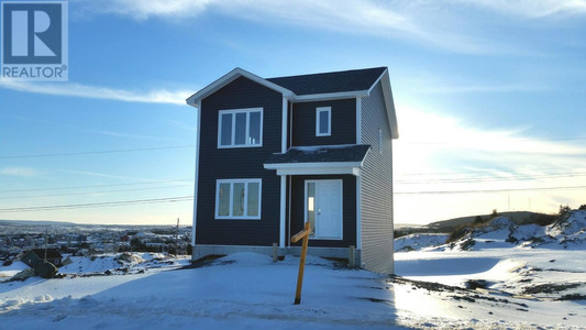 39 Shriners Road in St Johns - House For Sale : MLS# 1225814