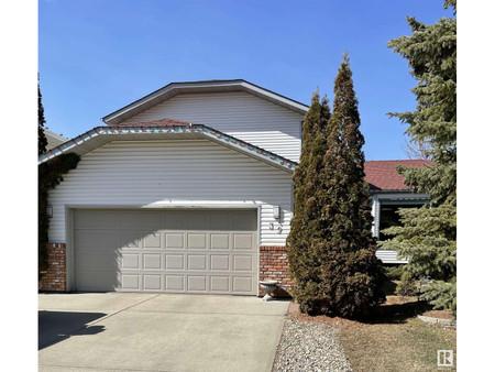 39 Woodside Cr, Woodside_SPGR, Spruce Grove, Alberta, T7X3E5