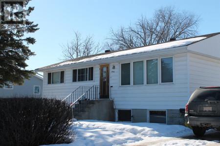 3918 56 Avenue, West Park, Red Deer