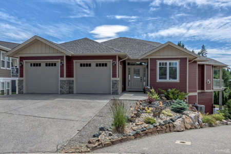 3927 Pothecary Place, Armstrong/ Spall., Armstrong, British Columbia, V0E1B2