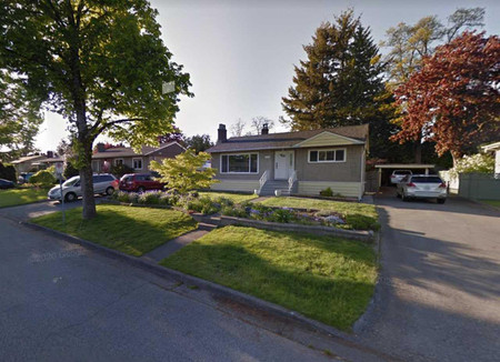 3935 Hertford Street in Burnaby, BC : MLS# r2590786