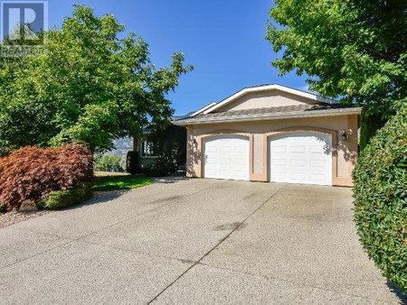 3997 Finnerty Road, PE Wiltse/Valleyview, Penticton, British Columbia, V2A8W2