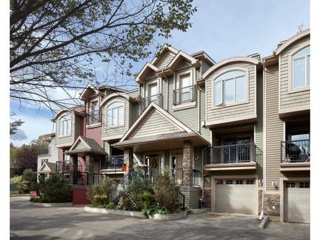 4 10240 90 St Nw, Riverdale, Edmonton