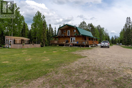 4 53304 Range Road 185, Rural Yellowhead County