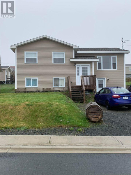 40 Harbour Buffett Road Arnold S Cove