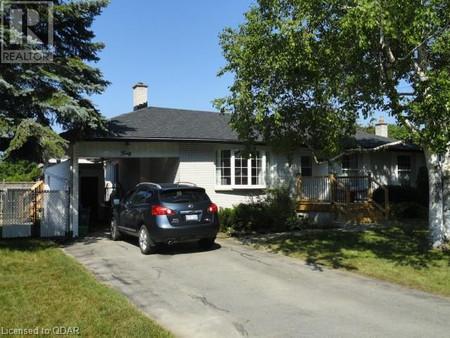 40 Joyce Crescent, Belleville, Ontario, K8N1Y8
