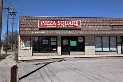 40 Stadacona Street, Winnipeg