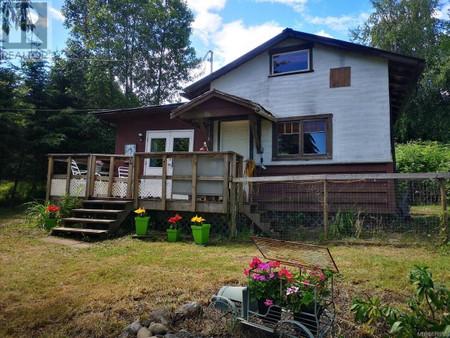 4005 Island Hwy S, Courtenay South, Royston