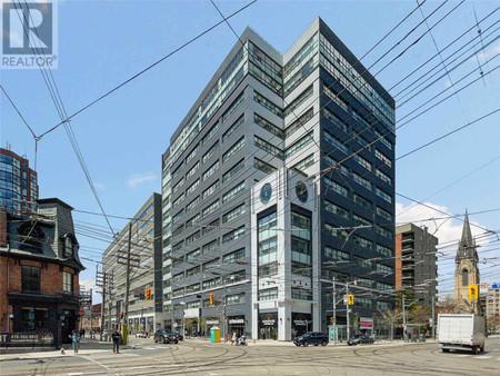 402 700 King St W, Niagara, Toronto