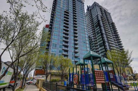 403 215 13 Avenue Sw, Beltline, Calgary