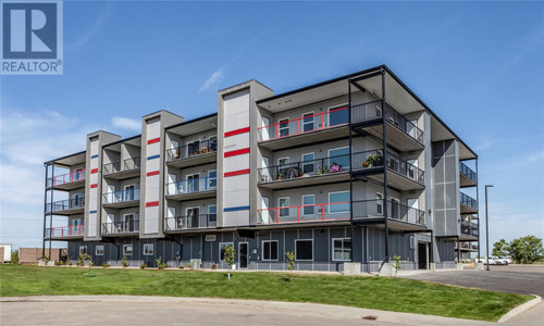 404 131 Beaudry Cres Martensville